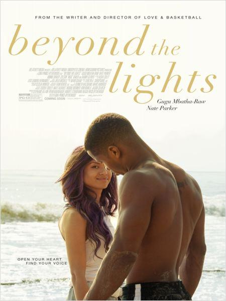 Beyond The Lights  TRUEFRENCH | DVDRIP