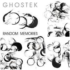 Ghostek - Random Memories [MULTI]