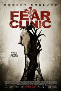 Fear clinic (Vostfr)