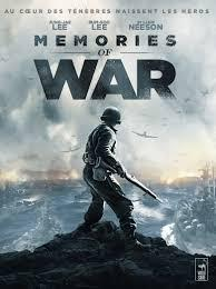 Memories of War (Vostfr)