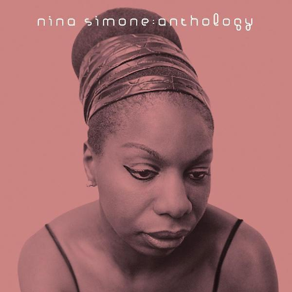 [MULTI] Nina Simone - Anthology