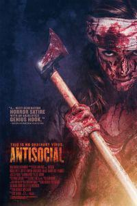 Antisocial Vostfr