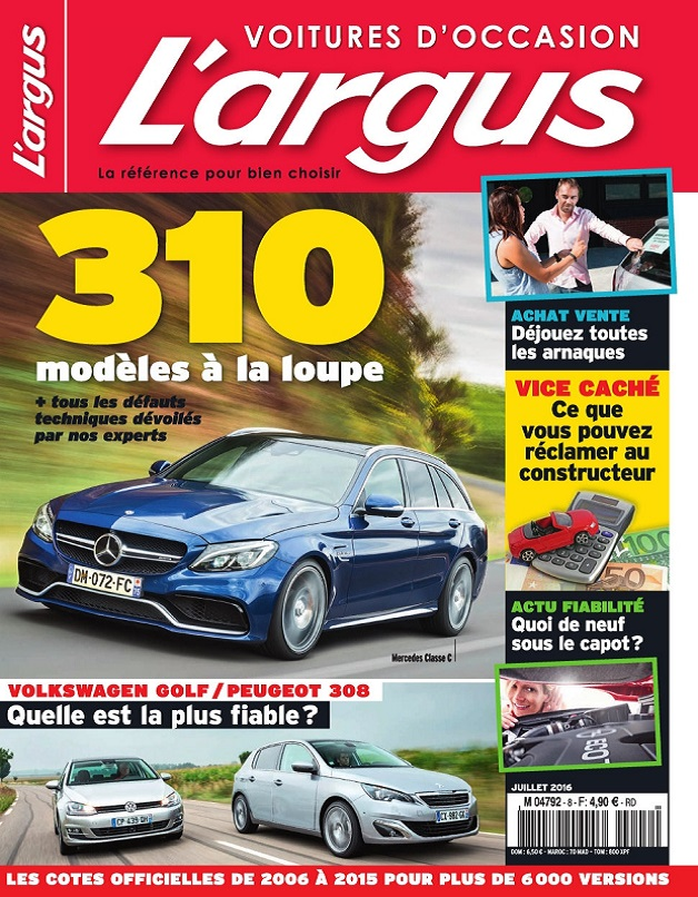 voiture occasion annonce voiture argus auto gratuit ouest. Black Bedroom Furniture Sets. Home Design Ideas