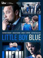 Little Boy Blue – Saison 1