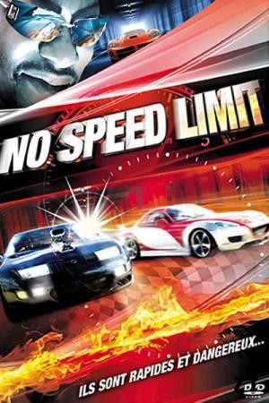 No Speed Limit