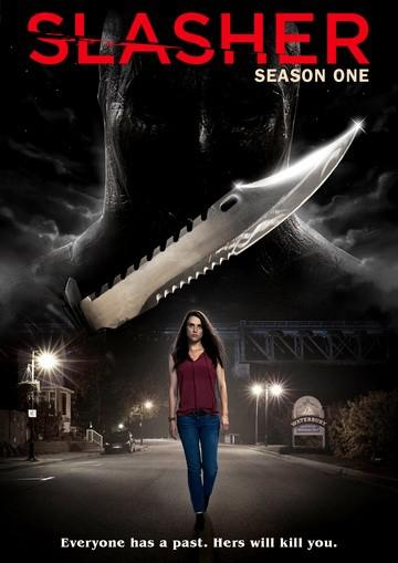 Slasher Saison 1