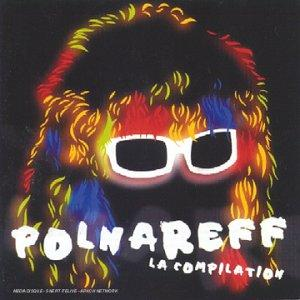 Telecharger Michel Polnareff : La Compilation [MP3]