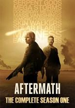 Aftermath Saison 1