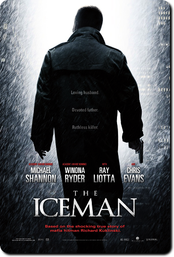 [MULTI] The Iceman [DVDRiP]  [TRUEFRENCH]