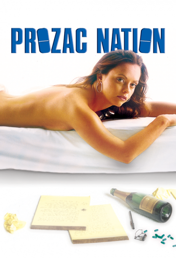 Prozac Nation