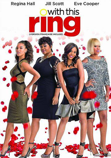 With This Ring (Vostfr)