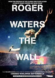 Roger Waters The Wall (Vostfr)