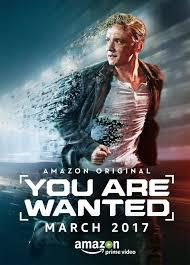 You Are Wanted – Saison 1