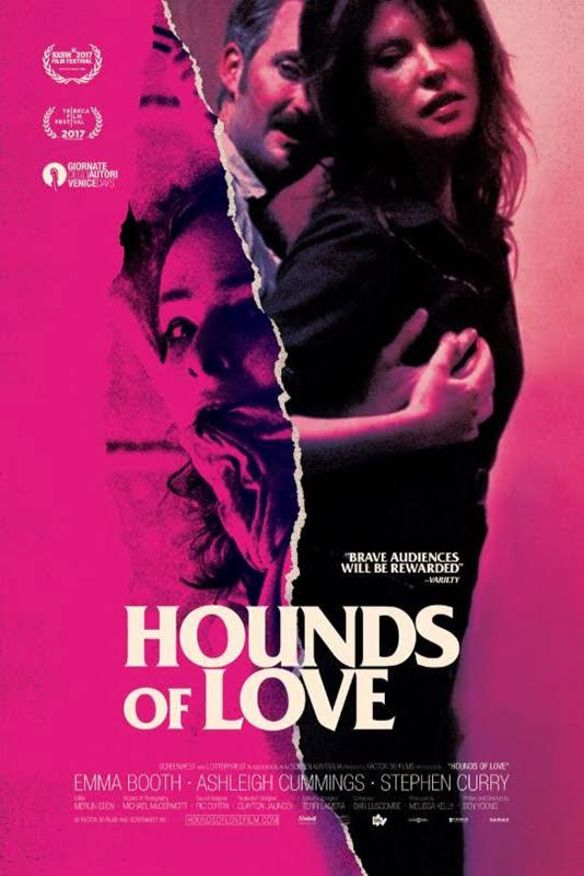 Hounds of Love (vo)