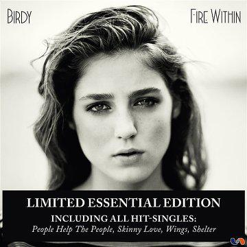 [MULTI] Birdy - Fire Within (Essential Edition) (2013)