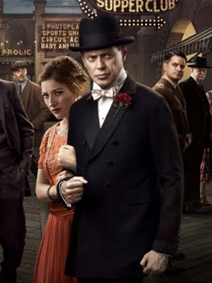 Boardwalk Empire | S__SEASON__ E__EPISODE__ VOSTFR en streaming vk filmze