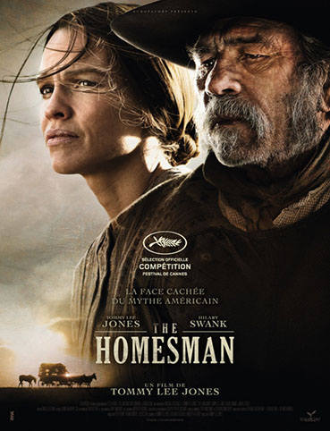 The Homesman [TRUEFRENCH-DVDRIP]