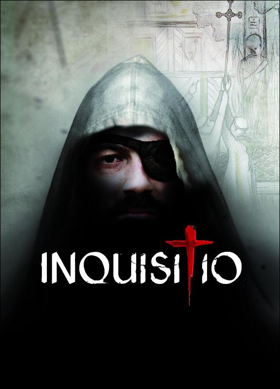 Inquisitio – Saison 1