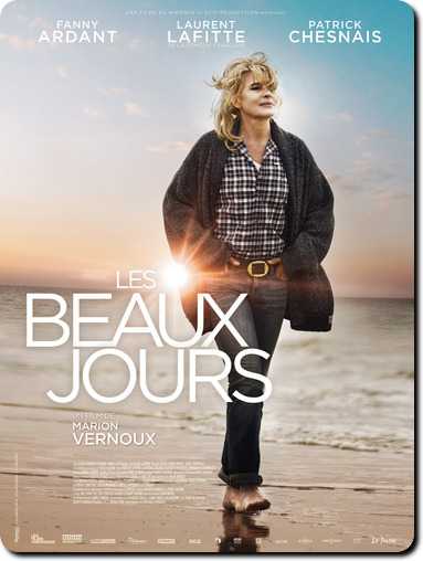 [MULTI] Les Beaux jours [DVDRiP]  [FRENCH]