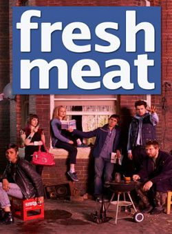 Fresh Meat Saison 3 VOSTFR