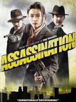 Assassination 2015 Vostfr