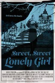 Sweet, Sweet Lonely Girl (Vostfr)