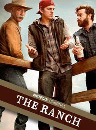 The Ranch Saison 2