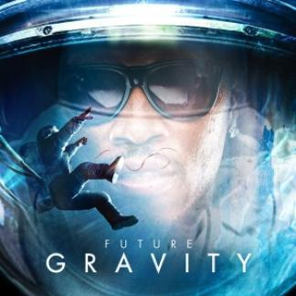 Future - Gravity (2013) [MULTI]