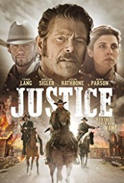 Justice (vostfr)