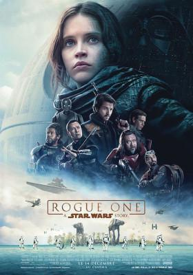 Rogue One: A Star Wars Story TRUEFRENCH TS MD