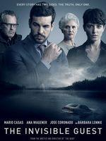 The Invisible Guest (Vostfr)