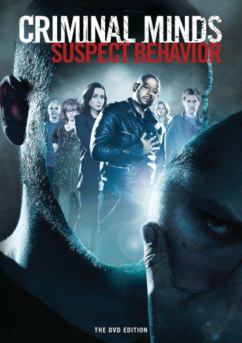 Criminal Minds: Suspect Behavior – Saison 1