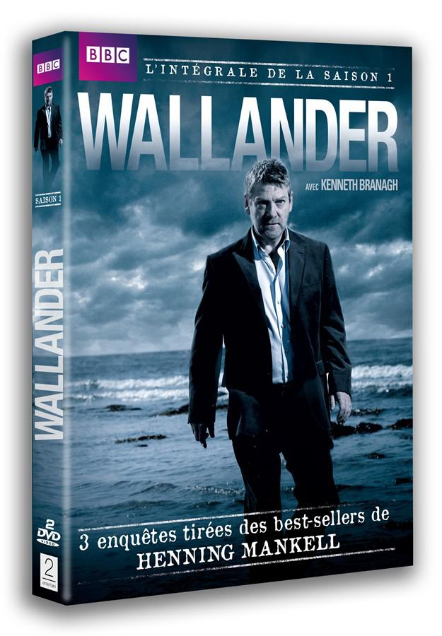 voir les enqu tes de l 39 inspecteur wallander saison 1 vostfr vf en streaming. Black Bedroom Furniture Sets. Home Design Ideas
