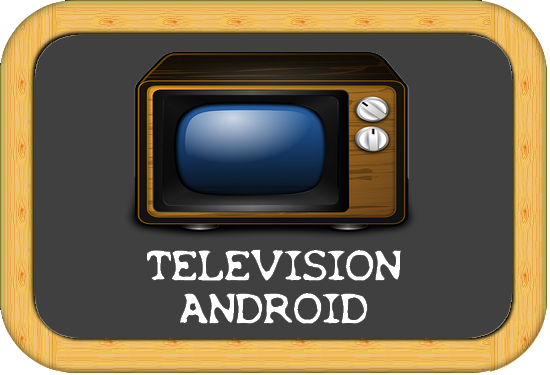 TELEVISI0N SUR ANDROID Xmxndl6gwg