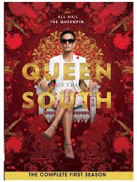 Queen of the South Saison 3 VOSTFR
