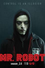 Mr. Robot – Saison 2
