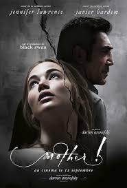 Mother! (vostfr)