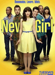 New Girl – Saison 7