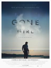 Gone Girl (Vostfr)