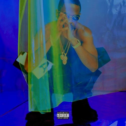 [MULTI] Big Sean – Hall Of Fame (Deluxe Edition) (2013)