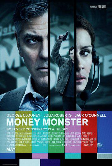 Money Monster (Vo)