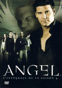 Angel – Saison 4
