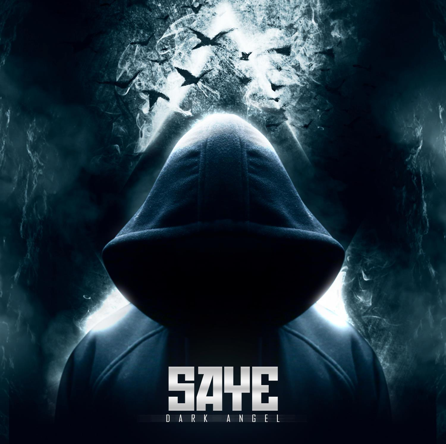 Saye - Dark Angel (2013) [MULTI]