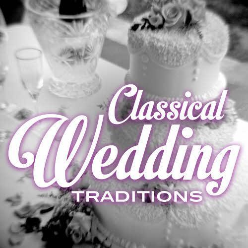 [Multi] Classical Wedding Traditions (2013)