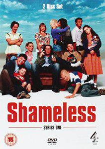Shameless (UK) – Saison 1
