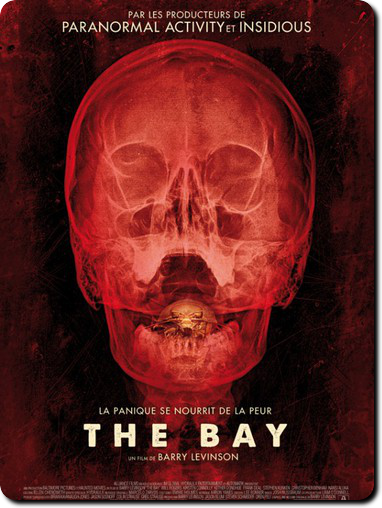 [MULTI] The Bay [DVDRiP]  [TRUEFRENCH]