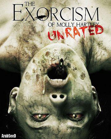The Exorcism of Molly Hartley (Vostfr)