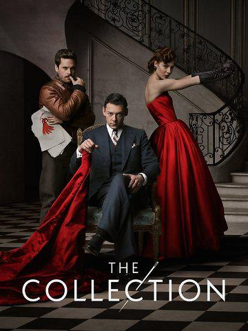The Collection – Saison 1