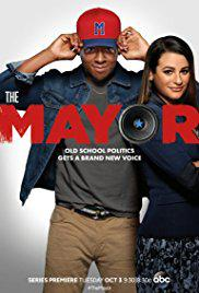 The Mayor – Saison 1 (Vostfr)