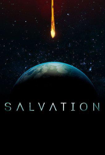 Salvation – Saison 1